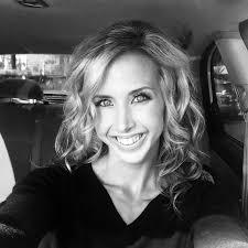 Amanda Manning (@AmandaManning91)   Twitter