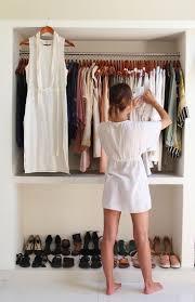 closet ideas for teenage boys. Exellent Closet Best 25 Minimalist Closet Ideas On Pinterest Intended For Teenage Boys