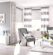 Schön Moderne Gardinen Wohnzimmer Der Schönste Teil Eines