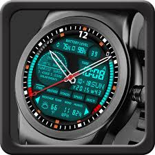 huawei smartwatch faces. s01 watchface for. android wear huawei smartwatch faces y