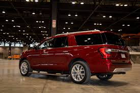 2018 ford expedition max. exellent max 18ford_expedition_as_ac_08jpg in 2018 ford expedition max e