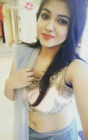 adult sex dating in southard new jersey