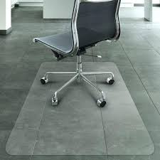 awesome office office chair mat with hardwood floor office chair mat and inside plastic mats for desk chairs layout office best office chair casters for