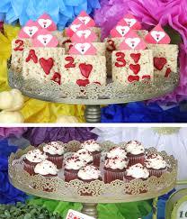 Alice In Wonderland Decorations Alice In Wonderland Party Ideas Birthday In A Box