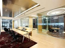 office pop. false ceiling designs for office decoration fall cabin pop h