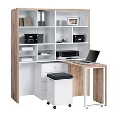compact office cabinet. compact mini home office work centres cabinet