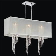 full size of chandelier grey lamp shades rectangle chandelier lighting lamp shades grey light large size of chandelier grey lamp shades rectangle