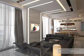 modern apartment living room design. Grey Window Curtains For Rustic Modern Studio Apartment Living Ideas 3 Room Design