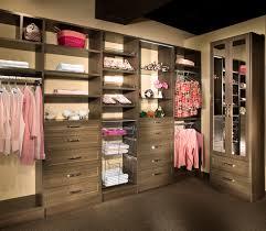 calgary seo flowers calgary closets california closets canada montreal