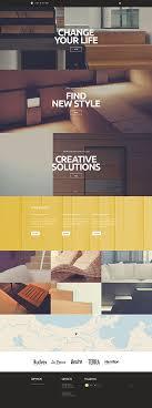 furniture design websites results furniture. furniture responsive wordpress theme design websites results