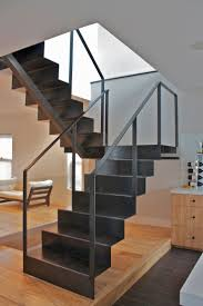 Stair Design 897 Best Staircase Images On Pinterest Stairs Architecture And
