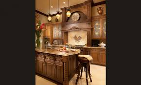 interior design kitchen traditional. Top 31 Top-notch Amazing Decor Interior Design Kitchen Traditional And With Warm Inviting Light Genius
