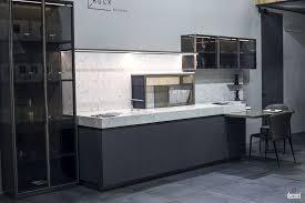 One Wall Kitchens Kitchen Style Black Cabinets Single Wall Kitchen Luxurious Modern