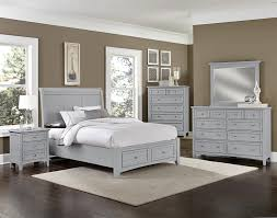 full size of wood ufo afterpay king furniture line white morkels packages ideas fantastic scenic design