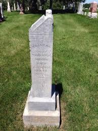 Branton Moore (1820-1894) - Find A Grave Memorial