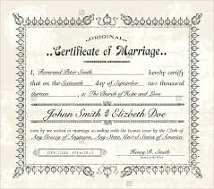 Free Editable Certificate Templates For Word Simple Free Editable Marriage Certificates Resume 48 Unique Marriage