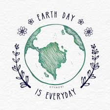 """Stefán ▫ A vegan artivist on Instagram: """"Today is Earth Day! 🌍 The theme  for Earth Day 2019 is 'Protect Our Sp… in 2021 