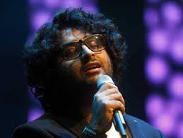 why is my favourite singer arijit singh quora all these are great reasons to love him no second thought