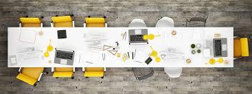 open office design ideas. The Move To An Open Office Design Ideas