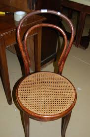 bentwood chairs for table chair bentwood chairs and table table chair bentwood chairs and