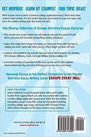 good college application essays homework in kindergarten research top critical essay editing service gb