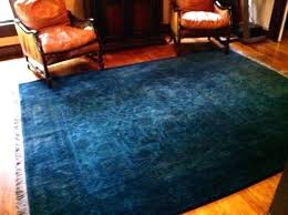 nuloom overdyed rug rugs rug rug pink nuloom overdyed rug