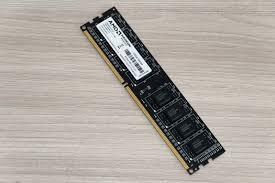 Обзор от покупателя на Оперативная <b>память AMD</b> DDR3 4Gb ...