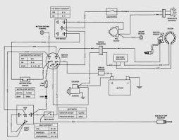 john deere stx38 wiring diagram wiring diagrams john deere stx38 wiring diagram john deere lx188 wiring schematic vehicle diagrams jd lx188 wiring diagram at eklablog