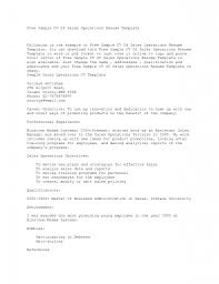 Copy And Paste Resume Copy And Paste Resume Templates Resume Templates 10