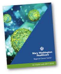 Mary Washington Healthcare My Chart Cancer Care In Virginia Mary Washington Healthcare