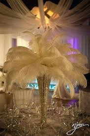 Masquerade Ball Decorations Ideas masquerade ball decorations expatworldclub 83