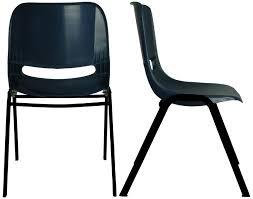 plastic school chairs27 school