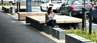 urban furniture designs. Urban Furniture Okc Designs Street New Design About .