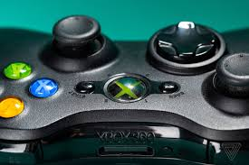 Xbox 360 4 Green Lights The Xbox 360 Controllers Xbox Button Masterfully Solved The