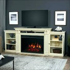 gray fireplace tv stand gray fireplace stand gray fireplace stand amazing sander carbonized walnut inside attractive grey electric gray gray electric