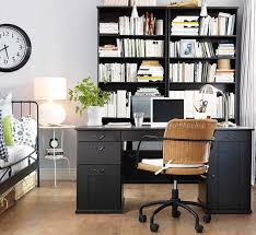 making a home office. Small-office-toronto-bedroom Making A Home Office