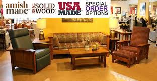 top 10 furniture brands. Top 10 Furniture Brands Where Is Broyhill Made Best Sofa E