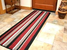 red kitchen rugs red kitchen rugs wondrous black and red kitchen rugs unusual gorgeous cream an