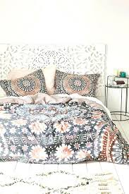 shabby chic duvet fresh cute queen comforter sets for covers with prepare 6 cover simply 2 shabby chic duvet cover