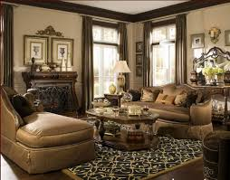 Queen Anne Living Room Furniture Living Room Artistic Picture Of Living Room Decoration Using