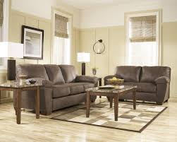 Charming Furniture Stores Louisville Ky For Modern Your Middle Room Ideas  Design: Lexington KY Furniture
