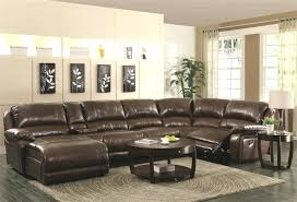 leather sectional sofa with recliners large size of sectional recliner brown bonded recliners black sectional leather sectional sofa
