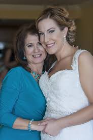 my mom and i after maria worked her magic yelp Lilis Weddings Makeup Artist And Hair Styling Group Tampa Fl photo of lili's weddings makeup artist and hair styling group tampa, fl, united