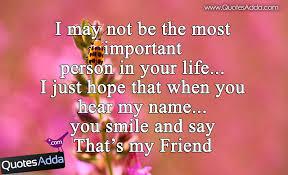 English Quotes About Friendship Custom Bestfriendshipquotationsinenglishjpg 48×48 Zzz Pinterest