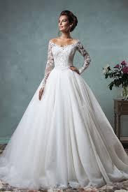 pretty wedding dress 100 images pretty wedding dresses wedding