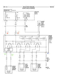 air conditioning wiring diagram. carrier split air conditioner wiring diagram and conditioning i