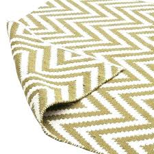 chevron jute rug new culture knots modern wool pottery fiber swatch pott