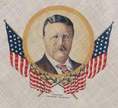 Image result for 1908, U.S. President Theodore Roosevelt
