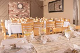 Private Functions Courtyard Restaurant And Pub