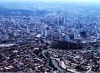 imagem de Sete Lagoas Minas Gerais n-11